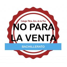 CAMISETA MOD. BENALUA BL BACHILL NTR. SRA. D/L PA